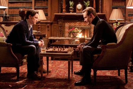 poi ti amo poi ti odio poi ti amo poi ti sfido a scacchi e poi stermino gli umani