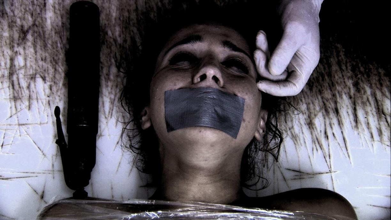 Il nostro viaggio nel cinema italiano in the market for Sedia horror