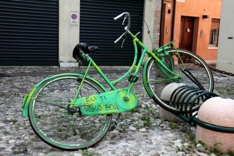 La-bici-verde-a22069097